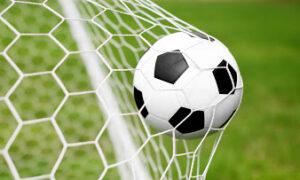 Calcio - Calcio a 5